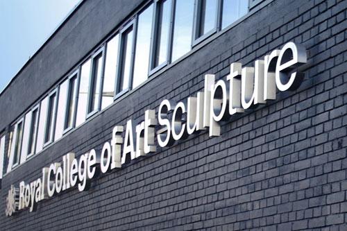 RCA-royal-college-art-sculpture-jannuzzi-smith