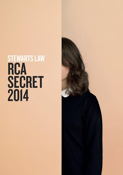 RCA_Secret_01